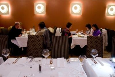 easternbalti indian restaurant picture6
